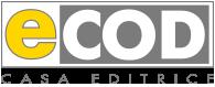 Logo_Ecod_small