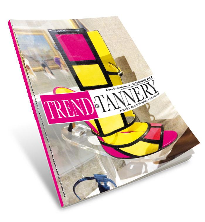 TT_cover