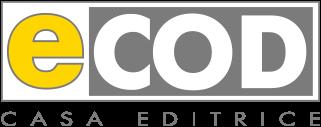 Ecod_Logo