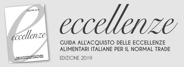 banner_guida-eccellenze