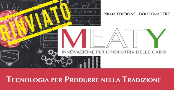 meaty_interno