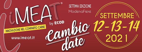 banner-iMEAT21 settembre_ecod